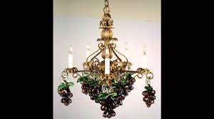 dollhouse miniatures chandelier collection 1 jgetzan com