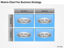 Chart For Business Growth Strategy Ppt Developing Plan