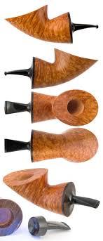 Tobacco Pipe Designs Getz Pipes Smoker Design In 2019 Tobacco Pipe Smoking