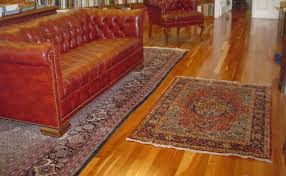 oriental rug cleaning orange county