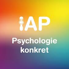 Psychologie konkret