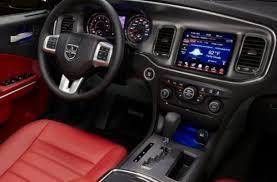 dodge challenger hellcat interior. 2015 dodge challenger hellcat interior r