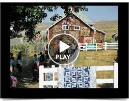 109 best Buggy Barn Quilts, so much FUN!!! images on Pinterest ... & Buggy Barn Quilt Show 2013! Adamdwight.com