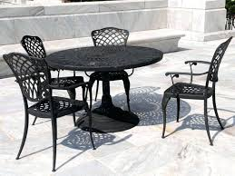 wrought iron outdoor tables retro patio furniture clearance wrought iron outdoor dining table used wicker furniture patio furniture large wrought iron