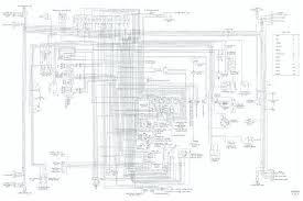 2000 kenworth t800 wiring schematics wiring schematic diagrams 2000 kenworth t800 wiring schematics wiring diagram unique wiring diagram of wiring diagram 2000 kenworth t800