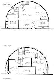 Floor Plans  Performance Building SystemsPerformance Building SystemsEarth Shelter Underground Floor Plans