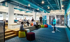 garage office designs. Aviva Digital Garage Offices \u2013 Toronto Office Designs D
