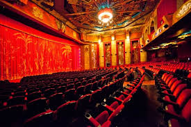 Tcl Chinese Theatre Imax Seating Chart Grauman S Chinese Theater Hollywood Los Angeles Ca Usa