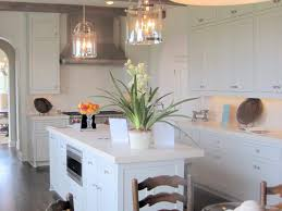 island pendant lighting fixtures. full size of kitchenpendant lighting for kitchen and 11 pendant island fixtures