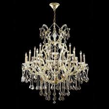 moder lighting. james r moder 40259gl impact maria theresa 25 light chandelier in gold lustre lighting e