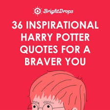 Quotes About Strength In Hard Times Mesmerizing 48 Dr Seuss Quotes That Can Change The World Bright Drops