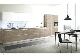 Small Picture Kitchen Contemporary Cabinet sequimsewingcentercom