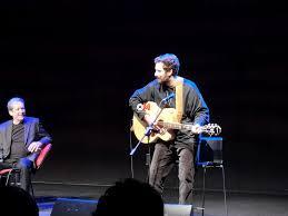 Tommaso paradiso (roma, 25 giugno 1983) è un cantautore e paroliere italiano. Tommaso Paradiso Dei Thegiornalisti Si Racconta Lavora Al Nuovo Album Video