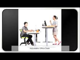 get quotations adjustable office desk black corner computer desk besi office computer desk