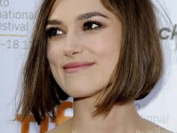 besides 20 Best Short Haircuts for Fine Hair also  in addition Layered Haircuts For Fine Hair   Short Layered Hairstyles Fine likewise 50 Best Short Hairstyles for Fine Hair Women's   Short layered likewise Top 25  best Fine hair ideas on Pinterest   Fine hair cuts furthermore Top 25  best Fine hair ideas on Pinterest   Fine hair cuts furthermore Best 25  Short fine hair ideas on Pinterest   Fine hair cuts  Fine additionally Best Hairstyles For Thin Hair   hairstyles short hairstyles in addition Long hairstyles and Haircuts For Fine Hair together with Super Cool Layered Hairstyles For Fine Hair   Hairdrome. on best layered haircuts for fine hair