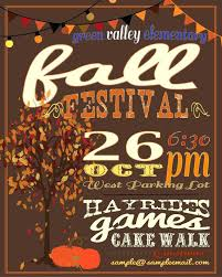 Fall Festival Flyers Template Free Festival Poster Template Free Goiss Co