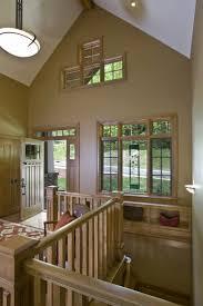 lighting in vaulted ceilings. Recessed Lighting Vaulted Ceiling Elegant 35 Best Millie S House Ideas Pinterest In Ceilings L