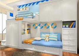 tuscan style bedroom furniture. Soft Blue Tuscan Style Bedroom Furniture For Mediterranean Interior Design Ideas