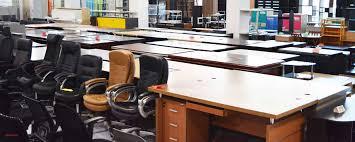 office depot corner desks. Office Depot Corner Desk Encourage Fresh Fice Lamps Office Depot Corner Desks H