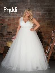 ball gown for plus size download plus size ball gown wedding dresses wedding corners