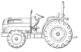New Holland Tractor Gears Wiring Diagram Database