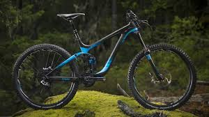 Giant Reign 27 5 And Reign Advanced 27 5 First Look