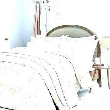 pale pink double duvet cover comforter and gray bedding light set boys twin medium size of pale pink single duvet set