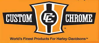 custom chrome parts and accessory distributor in tampa bay fl