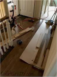direction lay laminate wood flooring images upstairs hallway 1 installing hardwood floors