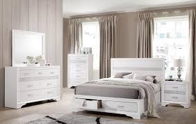 tufted bedroom furniture. Bedding Storage Bedroom Sets Furniture Set Price Full Platform Bed With Headboard Tufted D