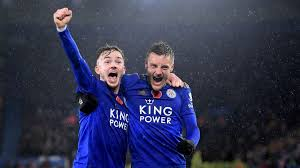 Leicester vs liverpool betting offers and free bets: Comparing This Leicester City Squad To The Title Winning Team Prosoccertalk Nbc Sports