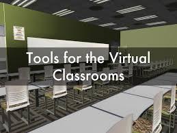 virtual office tools. 15. Virtual Office Tools