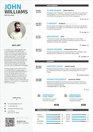 Creative Design Cover Letter Template Word Inspiration Graphic