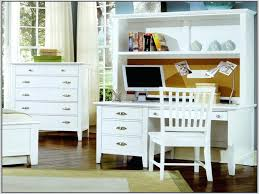 white desk with hutch and drawers image of catchy white desk with hutch white desk with white desk with hutch and drawers