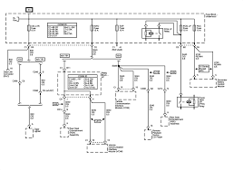1996 chevrolet camaro 5 7l mfi ohv 8cyl repair guides power fig