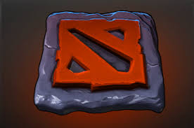 buy a dota 2 beta invite for 40 gamerfront
