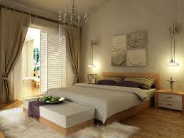 Furnished Bedroom Ideas