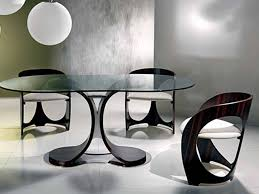 Table Modern White Oval Dining Table Small Oval Dining Table Small Oval Dining Table Modern