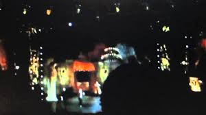 phantom of the opera las vegas chandelier crash