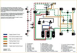 5 pin trailer wiring diagrams ford f 250 wiring diagram technic ford f 250 7 pin wiring diagram wiring diagram centre2011 ford f250 wiring diagram 1996 trailer