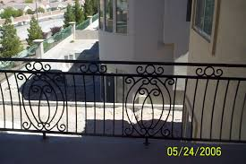 Iron Design Roofing Balcony Roof Ideas Open Deck With Stylish Clear Small Sun