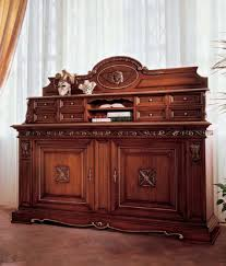 lacquered furniture. Choosing Between Real Wood And Lacquered Furniture