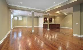 basement remodeling michigan.  Michigan Basement Finishing Contractor In Central Michigan On Remodeling Michigan