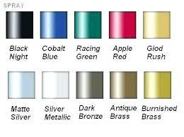 Rustoleum Re Color Bikeoffers Co