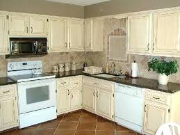 best painted kitchen cabinets how to paint kitchen cabinets painted kitchen cabinets with simply white from best painted kitchen cabinets how