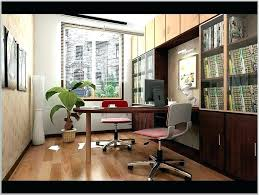 Design Home Office Layout Amazing Small Office Layout Ideas Metalrus