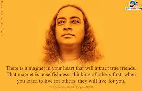 Yogananda Quotes Mesmerizing 48 Paramahansa Yogananda Quotes 48 QuotePrism