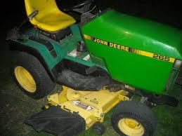 john deere 4020 electrical diagram images john deere 4010 wiring john deere lawn tractor wiring diagram for gt245 john deere gt 245