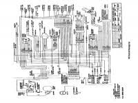 1956 chevy fuse panel diagram 1957 chevy wiring diagram \u2022 mifinder 1957 chevy wiring harness at 1957 Chevrolet Wiring Diagram