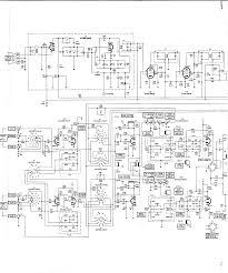 B5 Audi A4 Relay Diagram